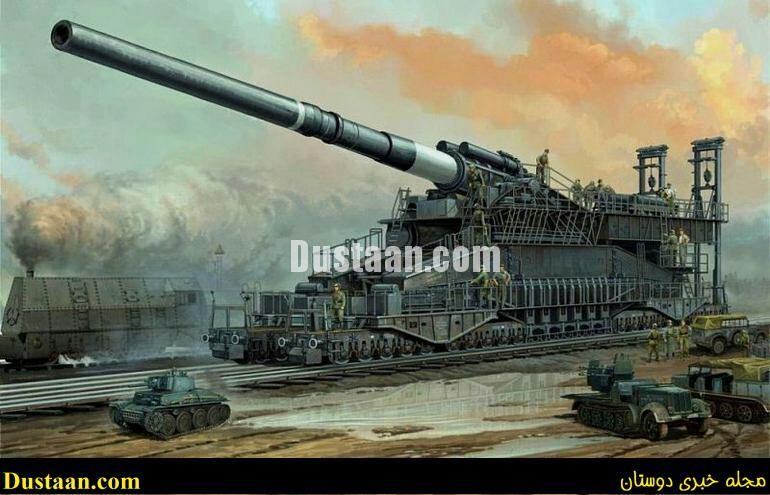 www.dustaan.com-dustaan.com-Weapons-terrible-Hitler-03