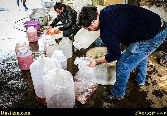 www.dustaan.com-dustaan.com-%image_alt%