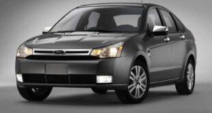 با پول دنا یا تندر ۹۰ چه خودروهای خارجی میتوان خرید؟