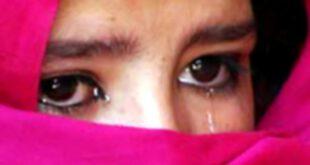 خیانت زن شوهردار به همسرش و رابطه نامشروع با مرد همسایه +عکس