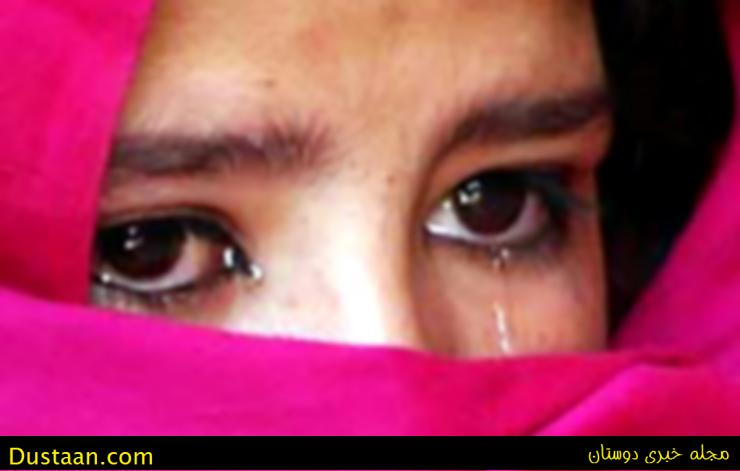 www.dustaan.com خیانت زن شوهردار به همسرش و رابطه نامشروع با مرد همسایه +عکس