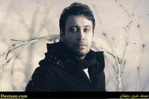 www.dustaan.com رکورد شکنی حیرت انگیز آلبوم محسن چاوشی