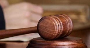 قتل فجیع پسر ۹ساله به دست ناپدری