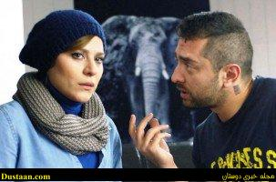 www.dustaan.com امار خیره کننده فروش فیلم «بارکد» در ۹ روز