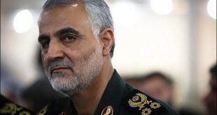 بازتاب هشدار سردار سلیمانی به رژیم آل خلیفه در رسانه های خارجی