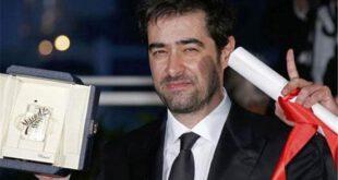 ناگفته های شهاب حسینی از جایزه کن