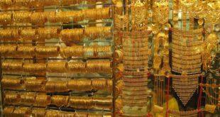 قیمت طلا در ۱۸ ماه آینده به بالاترین سطح خود میرسد