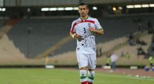 توافق حاج صفی با یک تیم اروپایی؟