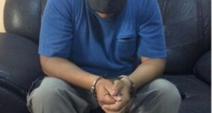 شکنجه ۶۰ روزه زن ثروتمند برای سرقت اموالش