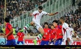 جدیدترین رده بندی فیفا; صعود چشمگیر پرتغال