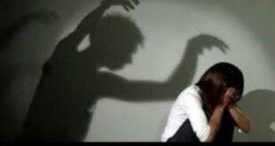 اینجا خطرناک ترین مکان برای زنان است!