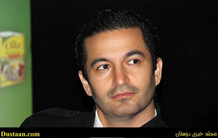 www.dustaan.com مهدی محرابی در کودتای ترکیه گرفتار شد +عکس