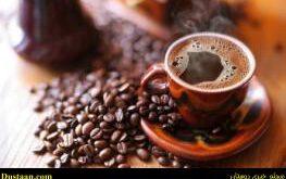فواید و خواص قهوه چیست؟
