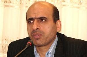 www.dustaan.com رونمایی از فیش های حقوقی نجومی در اراک