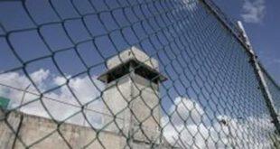 ۶ ماه زندان مجازات معلم گروگانگیر و شاگردانش