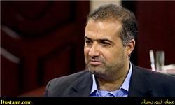 بازداشت کاظم جلالی نماینده تهران شایعه است