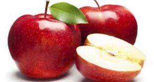 پوست این میوه پنج برابر خودش خاصیت دارد!