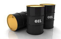 نفت ایران گرانترین نفت جهان شد