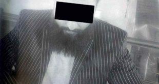 دستگیری ابوحر در مشهد با هوشیاری سپاه پاسداران