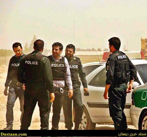 www.dustaan.com از حمید گودرزی چه خبر؟! +عکس