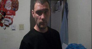 تجاوز مرد شیطان صفت به یک کودک ۳ ساله در امریکا +عکس