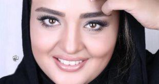خلاصه گفت وگوی خواندنی نرگس محمدی در دورهمی مهران مدیری +تصاویر
