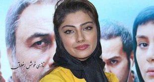 تصاویری جالب و دیدنی از بازیگران ایرانی در اینستاگرام «۲۹۴»