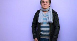 تکذیب خبر سکته مغزی رضا رویگری