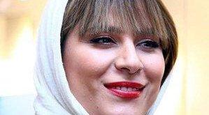 دستمزد های نجومی بازیگران زن سینمای ایران!