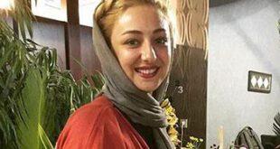 تصاویری جالب و دیدنی از بازیگران ایرانی در اینستاگرام «۲۹۶»