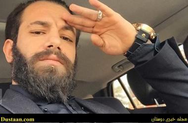 www.dustaan.com تعدادی از طرفداران امیر تتلو دستگیر شدند