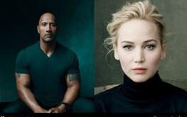 پر درآمدترین بازیگر سینمای جهان کیست؟