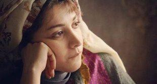 تصاویری جالب و دیدنی از بازیگران ایرانی در اینستاگرام «۳۸۹»