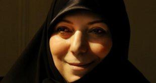 انتقاد تند نماینده تهران: شهرداری باید پاسخگوی حادثه پلاسکو باشد