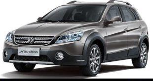 قیمت محصولات ایران خودرو در بازار ازاد
