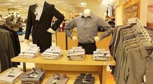 ایا حادثه پلاسکو باعث بالا رفتن قیمت پوشاک می شود؟