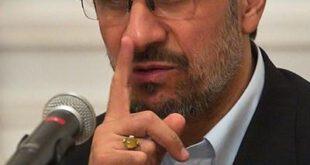 ماجرای ۱۵۰میلیون دلاری که احمدی نژاد به تاجیکستان بخشید