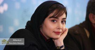 حواشی اولین روز سی و پنجمین جشنواره فیلم فجر +تصاویر