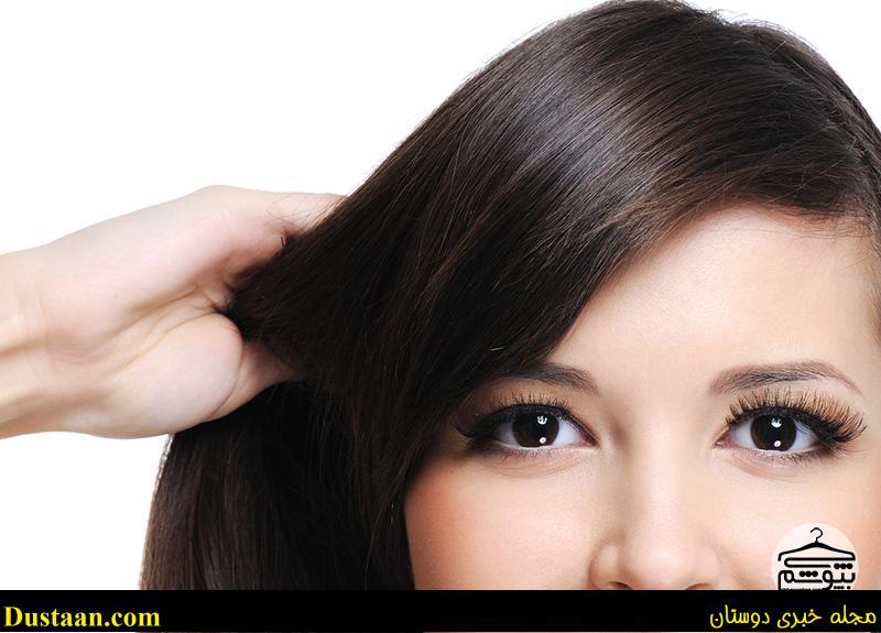 www.dustaan.com بهترین روش ها برای درمان شوره سر