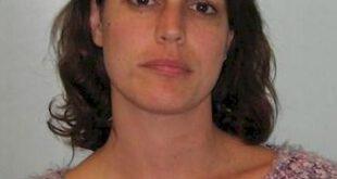 ۹ سال زندان برای زن و شوهری که دختران را شکنجه می کردند