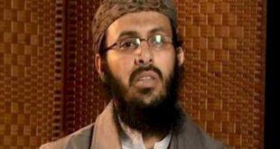افشاگری رهبر القاعده: ابوبکر البغدادی و پسرش به هلاکت رسیده اند