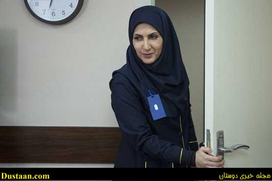 www.dustaan.com سریال پرستاران از شنبه ۲۳ بهمن به روی انتن می رود
