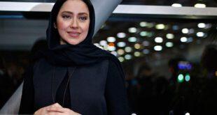 اخرین اخبار جشنواره فیلم فجر ۹۵ / تصاویر زیبا از حواشی روز یازدهم