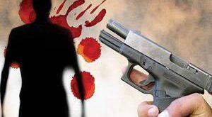 عامل قتل روستای الجزایر بازداشت شد