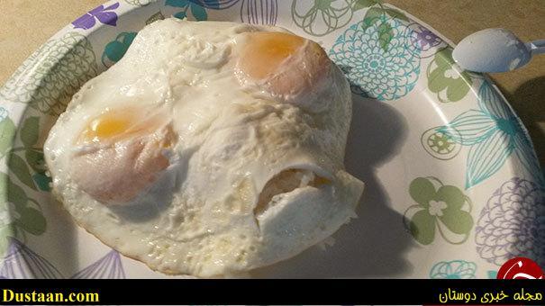 فاجعه های خنده دار و خطرناک در آشپزی! +تصاویر