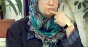 «ایران بزرگمهری راد» به دلیل سکته مغزی بستری شد +عکس
