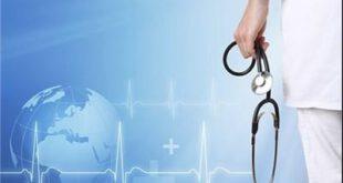 آمریکا ۷۰ برابر ایران در حوزه سلامت هزینه می کند