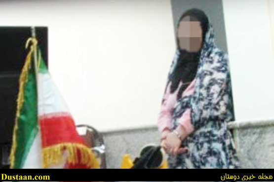 www.dustaan.com مرگ مشکوک پسربچه ۴ ساله، رابطه نامشروع مادرش را فاش کرد