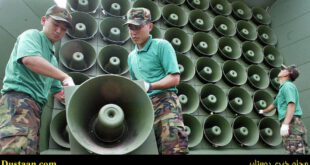 کره جنوبی خبر قتل برادر رهبر کره شمالی را اینطور به مردم رساند! +عکس