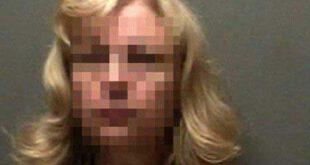 تعرض دختر شیطان صفت به پسر بچه ۴ ساله